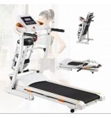 Treadmill 8001