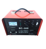 BATTERY CHARGERS FOR LIFE BOAT BATTERY, OUT PUT 12 TO 36 V