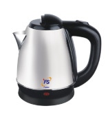 Electric Cordless Kettles