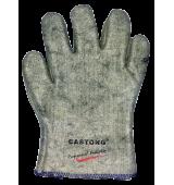 Aramid Fibre Glove