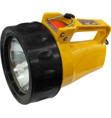 Explosion Proof Light FS-SB015 (DF-6)