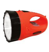 1.5W LED Search Light, Rechargeable FS-SC003
