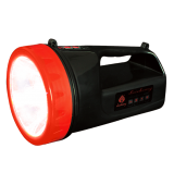 3W LED Search Light, Rechargeable FS-SC004