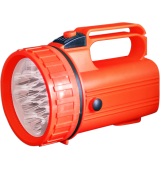 Explosion Proof Search Light FS-SB022