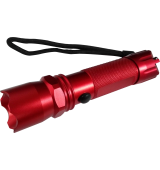 Explosion Proof Torch Light Rechargeable LED Cree 3W FS-TB018