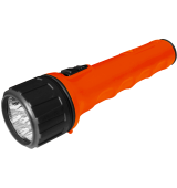Explosion Proof Torch Light FS-TB020