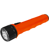 Explosion Proof Torch Light FS-TB021