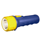 LED Torch Light, Rechargeable FS-SC001