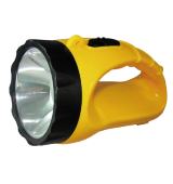 LED Search light, Rechargeable FS-002