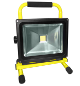 Rechargeable Flooding Light