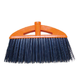 Nylon Broom (Hard)