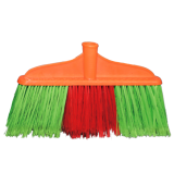 Nylon Broom (Soft)