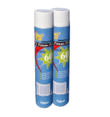 PU Foam (Foam Spray) 750ml