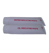 Oil / Water finder paste