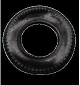 Tyre For Wheel Barrow