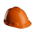 V Guard Safety Helmet